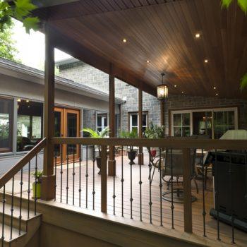 terrasse-exterieur-acajou